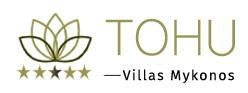 Tohu Villas Mykonos